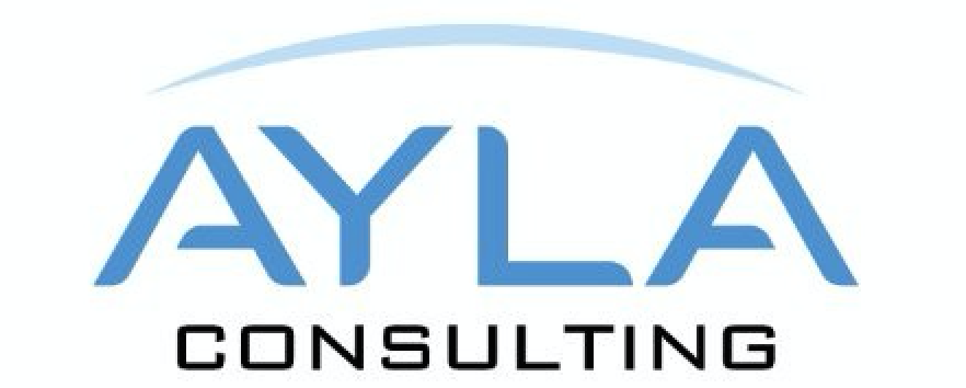 Ayla Consulting